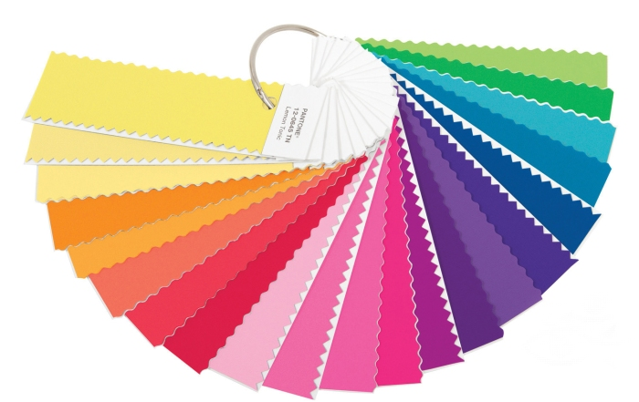 pantone_fashion_home_nylon_brights_collection_1363728430.jpg