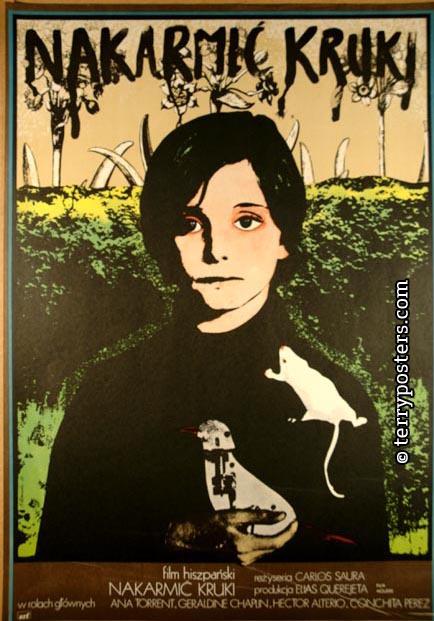 17.-cría-cuervos-saura-1975.jpg
