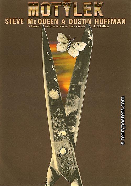 2.-Papillon-1973.jpg