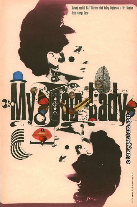 5.-My-fair-lady-1964.jpg
