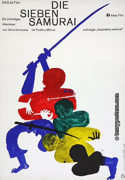 6.-Los-siete-samuráis-1954.jpg