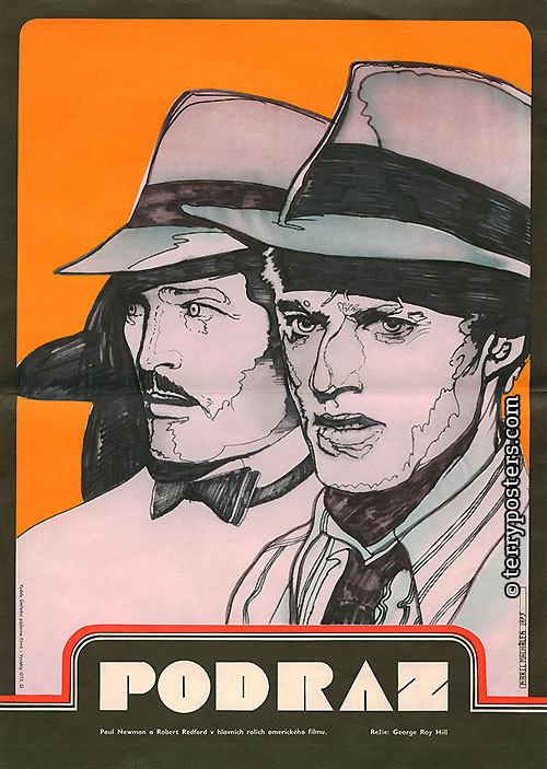 8.-El-golpe-1973.jpg
