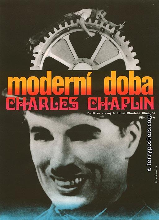 9.-Tiempos-modernos-1936.jpg