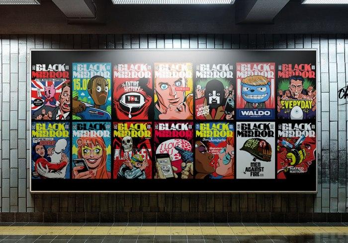 BLACKMIRROR3.jpg