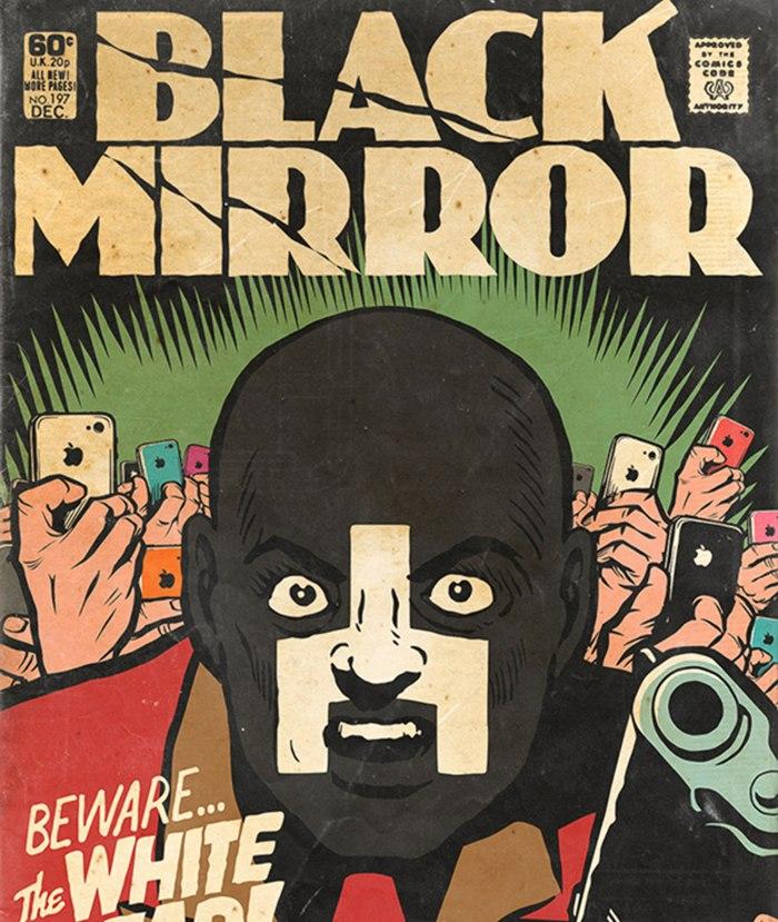 BLACKMIRROR9.jpg