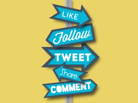 davis-social-media-for-teachers-tips-01.png