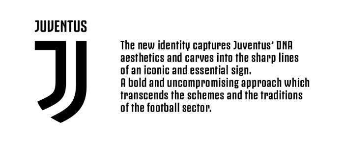 juventus-logo-2.jpg