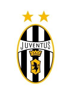 logo-2004_juventus.jpg