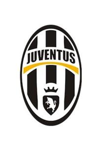 logo_2004_juventus.jpg