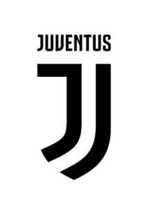 logo_juventus_2016.jpg