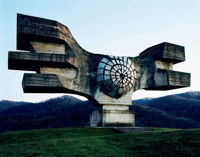 Monumentos-abandonados-Rusia-25.jpg