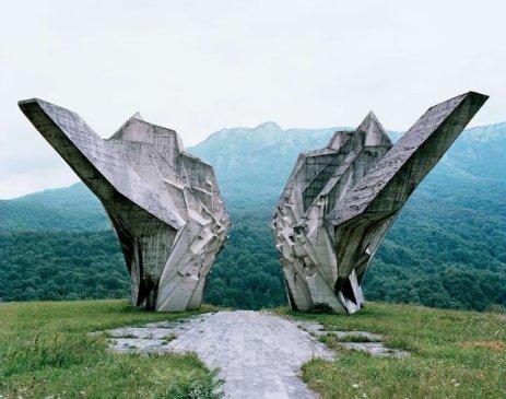 spomenik_16