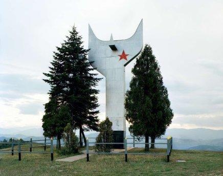 spomenik_26