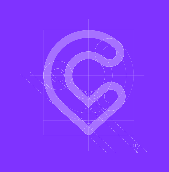 cabify_logo-reticula.png