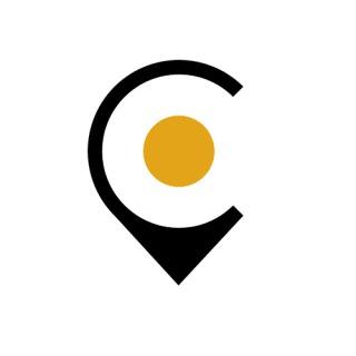 cabify_logo_antes_simbolo.jpg