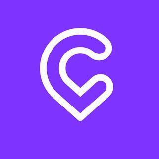 cabify_logo_despues-simbolo.jpg