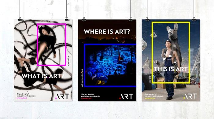 dotart-poster-comps_interbrand.jpg