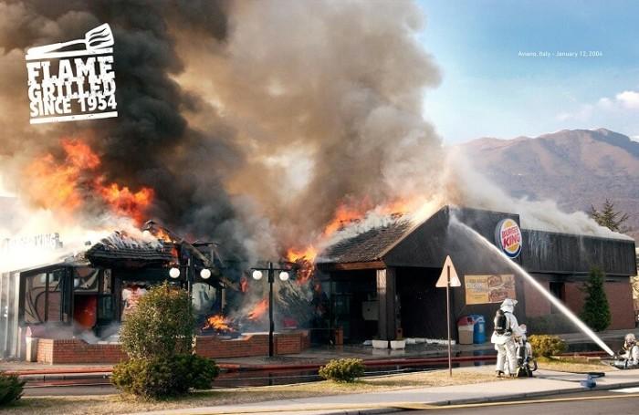 Burger-King-incendia-sus-restaurantes-para-su-nueva-campaña-aviano.jpg