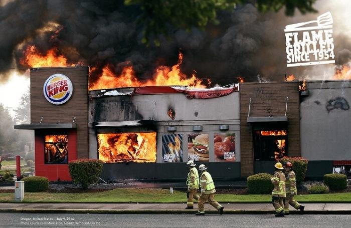 Burger-King-incendia-sus-restaurantes-para-su-nueva-campaña-oregon.jpg