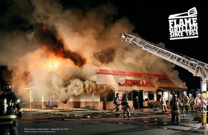 Burger-King-incendia-sus-restaurantes-para-su-nueva-campaña-pennsylvania.jpg