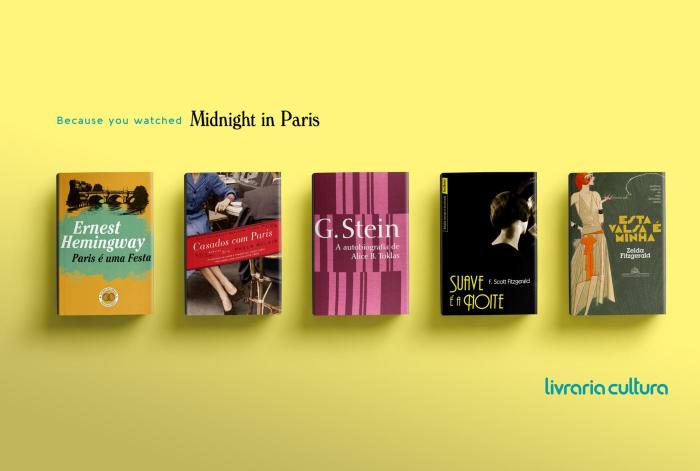 livraria-cultura-stranger-things-midnight-in-paris-matrix-house-of-cards-print-392863-adeevee.jpg