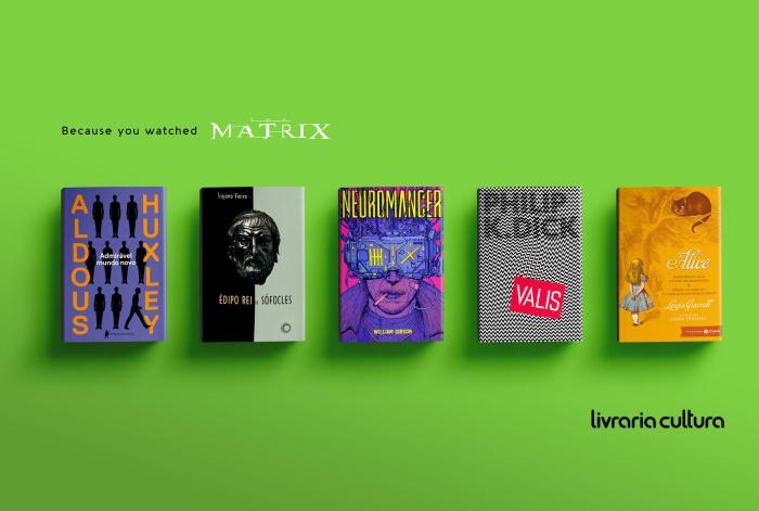 livraria-cultura-stranger-things-midnight-in-paris-matrix-house-of-cards-print-392864-adeevee.jpg