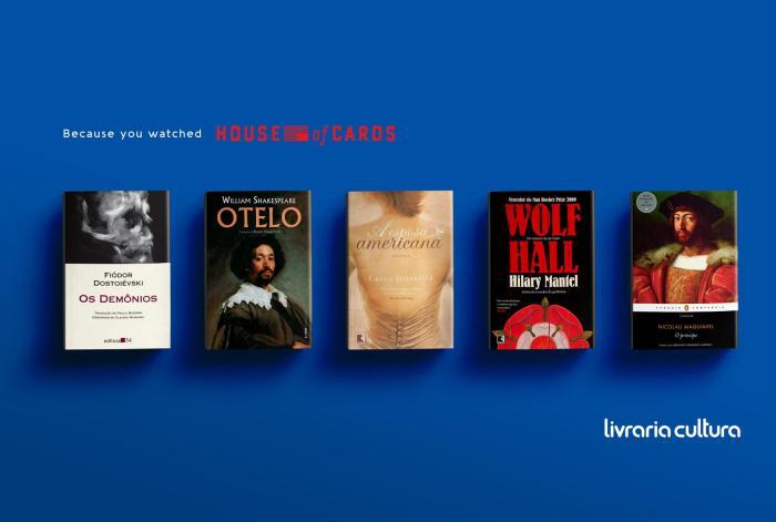 livraria-cultura-stranger-things-midnight-in-paris-matrix-house-of-cards-print-392865-adeevee.jpg