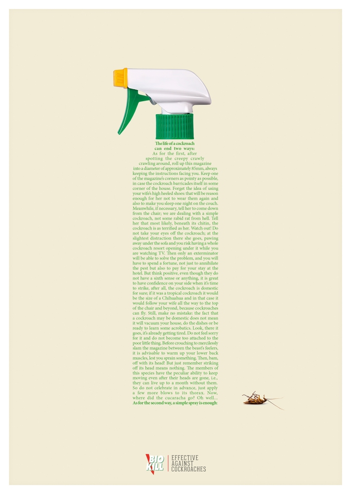 biokill-insecticide-different-ways-to-kill-print-393655-adeevee.jpg