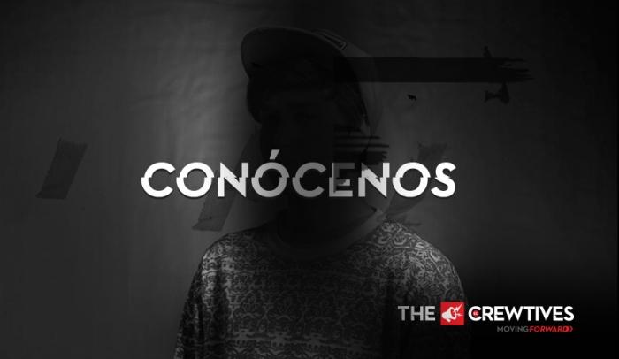 CONOCENOS2