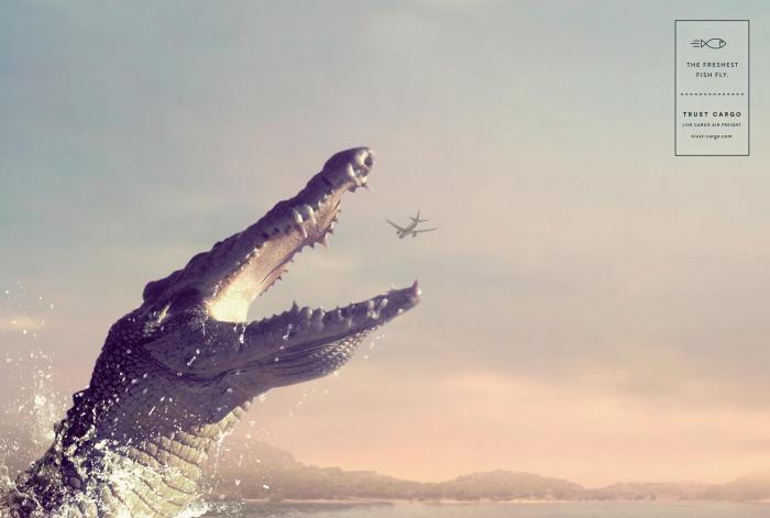 tci_hunters-crocodile-aot.jpg