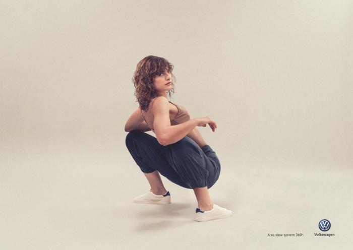 vw_yoga_cannes_kr_aotw.jpg