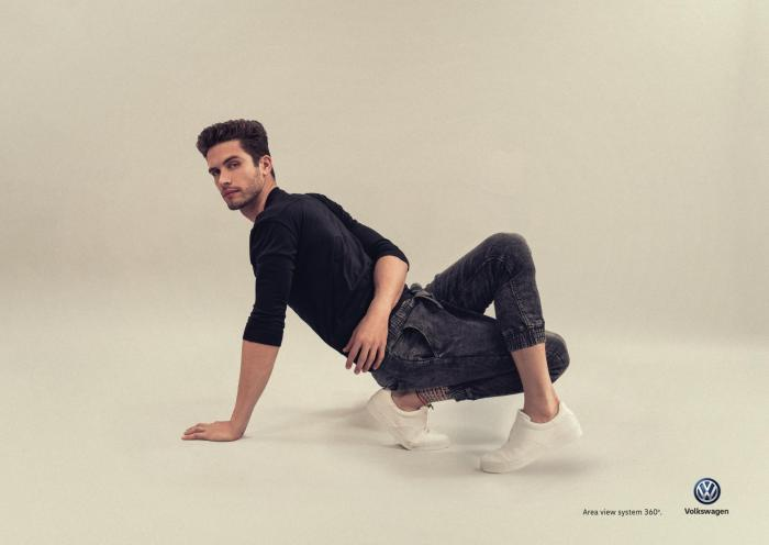 vw_yoga_cannes_l_aotw.jpg