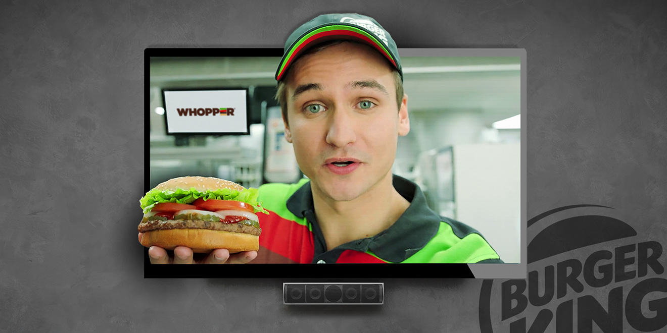 connected-whopper-hed-2017