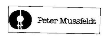 peter-mussfeldt-73539767.jpg