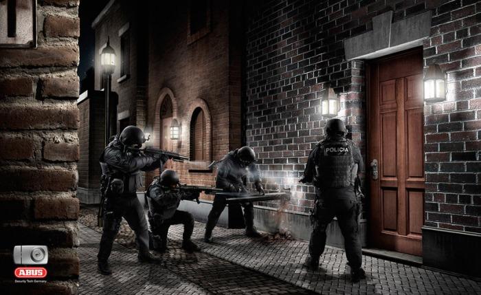 swat-security-doors-2014.jpg