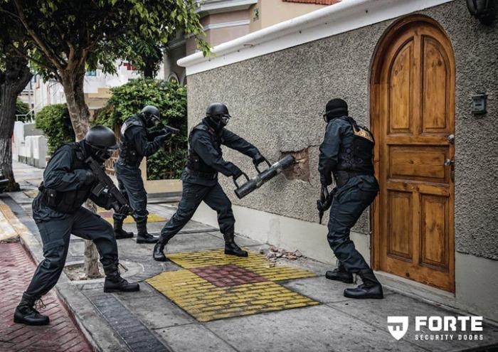 swat-security-doors-2017.jpg