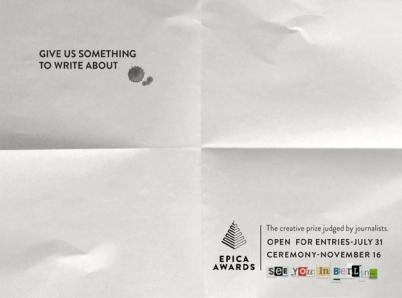 epica-awards-31-edicion.jpg