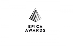 epica-awards-620x400.png