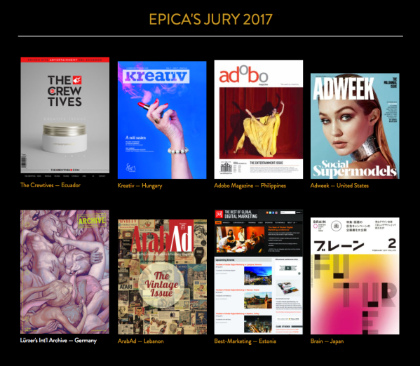 EPICA JURY THE CREWTIVES.png