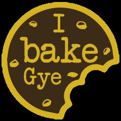 IBG logo final