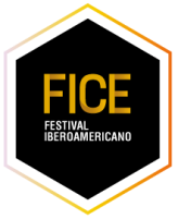 logo-fice.png