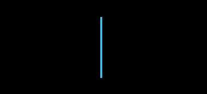 logo_condor_new_b-1
