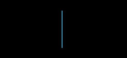logo_condor_new_b-1.png