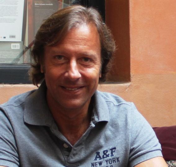 Daniel-Marcet-2011