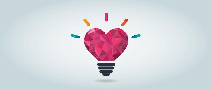 inteligencia-emocional-organizaciones.png