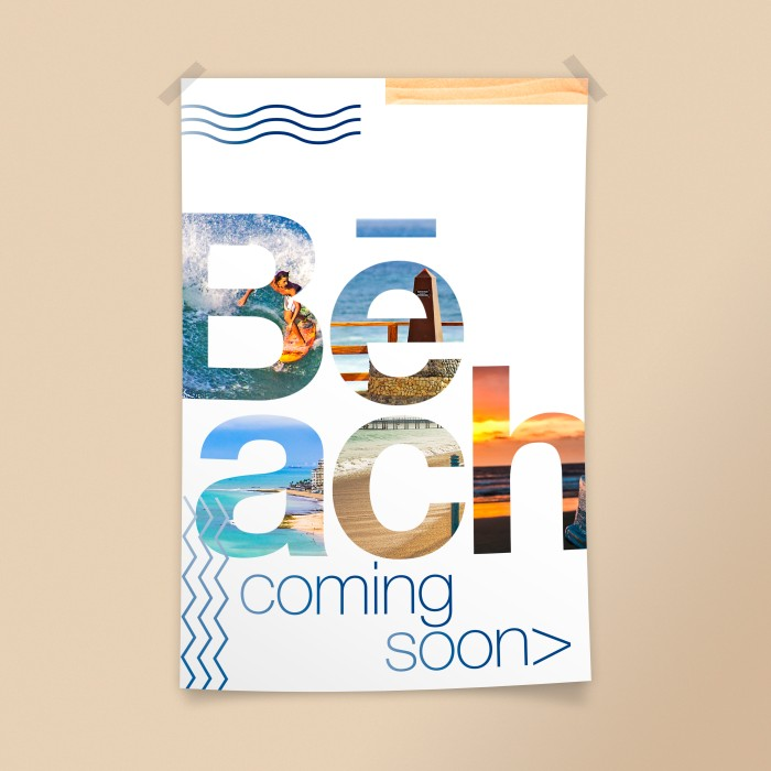 Be poster mock up.jpg