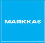 Revista-Markka-portada