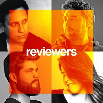 Salinas reviewers